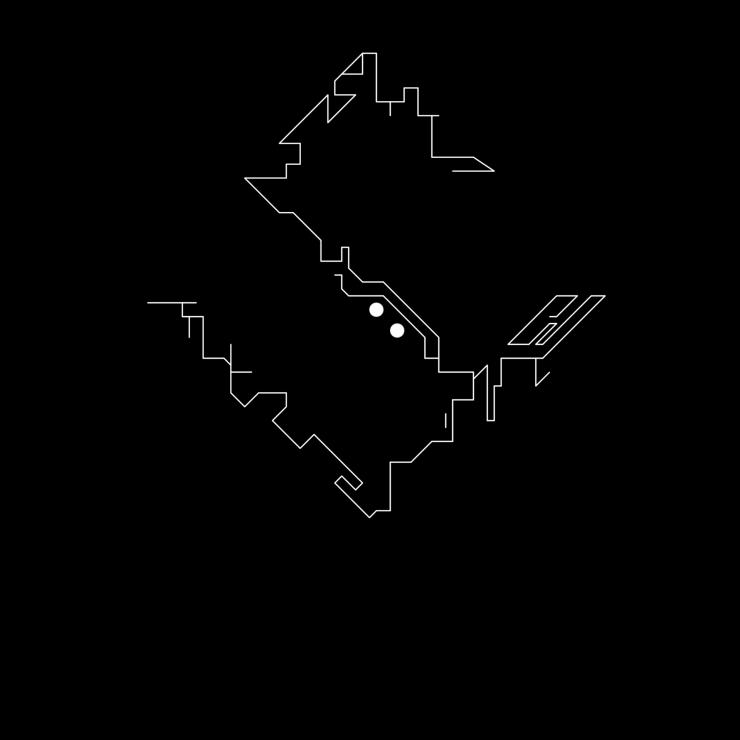 LAYERSSOUND_Logoname
